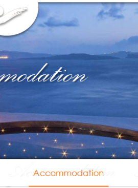 online santorini packages reservations