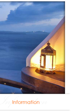 santorini packages online your