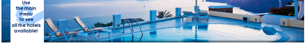 book online hotel your