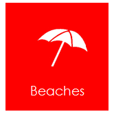 online hotels beaches about