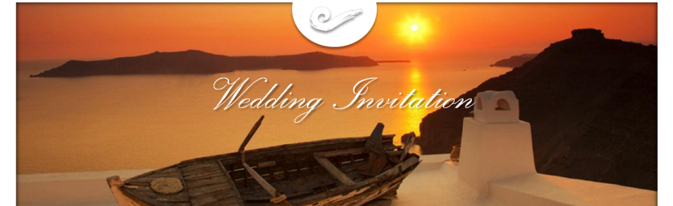 packages wedding online available